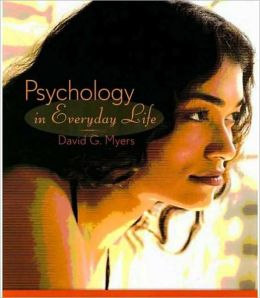 essay on psychology in everyday life