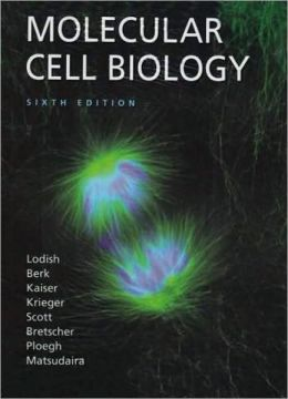download Biotechnological innovations in
