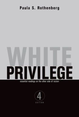 White Privilege