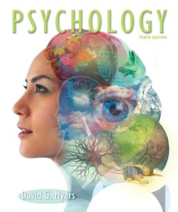 psychology 10th edition myers pdf
