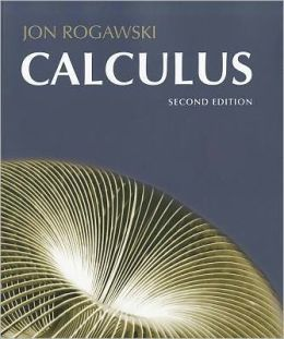 Calculus Combo Late Transcendentals & 24 Month eBook Access Card