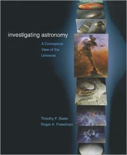 Investigating Astronomy & Starry Night Access Card