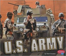 The U. S. Army