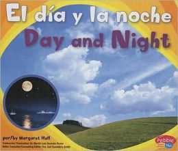 El Dia y La Noche/Day and Night