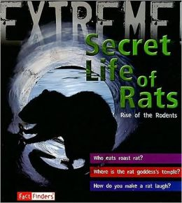 Secret Life of Rats: Rise of the Rodents
