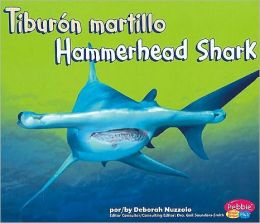 Spa-Tiburn Martillo/Hammerhead