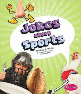 Jokes about Sports