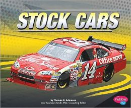 Stock Cars
