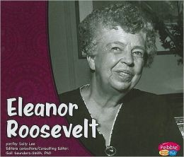 Eleanor Roosevelt/Eleanor Roosevelt