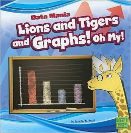 Lions and Tigers and Graphs! Oh My!