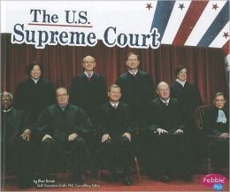 The U. S. Supreme Court