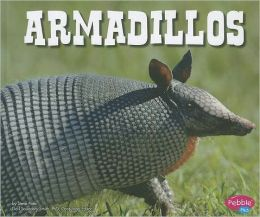 Armadillos