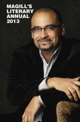Magill's Literary Annual 2013