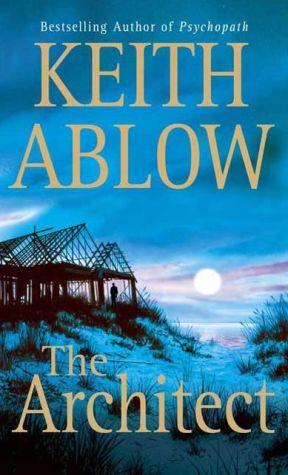 The Architect: A Novel