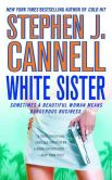 White Sister (Shane Scully Series #6)
