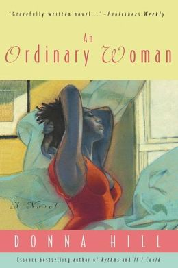 An Ordinary Woman: A Novel