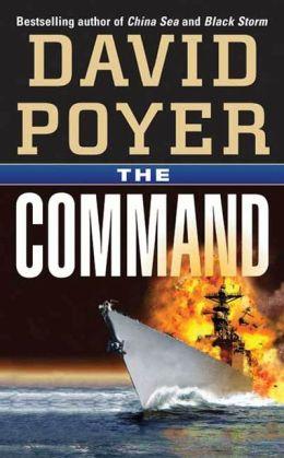 The Command (Dan Lenson Series #8)