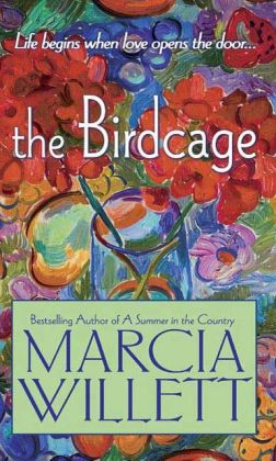 The Birdcage: A Novel