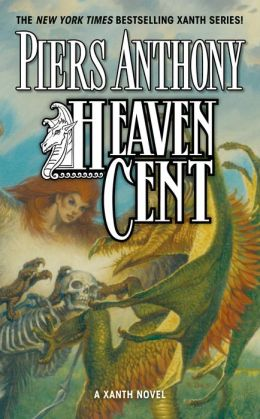 Heaven Cent