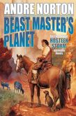 Beast Master's Planet: The Beast Master / Lord of Thunder