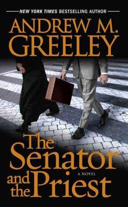 The Senator and the Priest