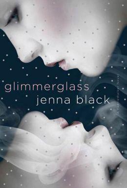 Glimmerglass (Faeriewalker Series #1)