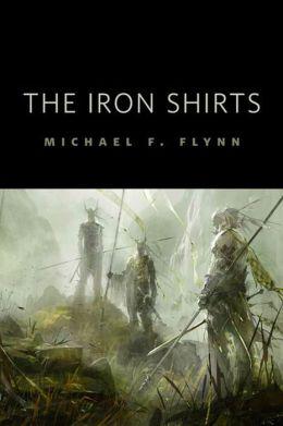 The Iron Shirts: A Tor.Com Original