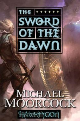 The Sword of the Dawn (Runestaff Series #3)