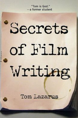 Secrets of Film Writing