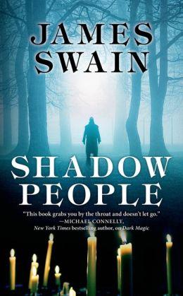 Shadow People