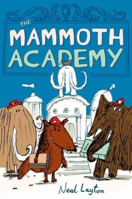 The Mammoth Academy