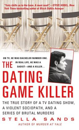 The Dating Game Killer: The True Story of a TV Dating Show, a