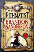Book Cover Image. Title: The Rithmatist, Author: Brandon Sanderson