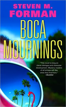 Boca Mournings