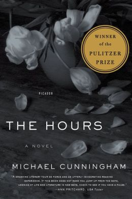 The Hours: A Novel