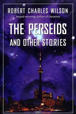 The The Perseids and Other Stories