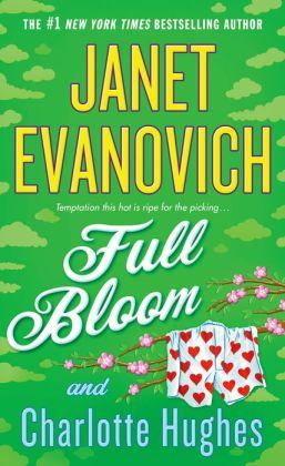 Full Bloom (Janet Evanovich's Full Series #5)