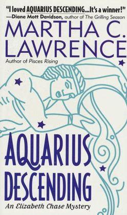 Aquarius Descending