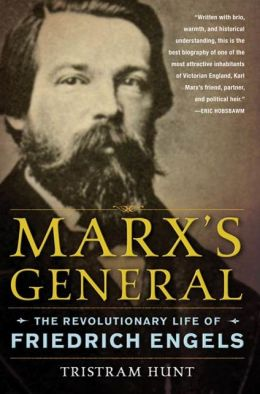 an analytic review of the marx engels reader by robert c tucker essay Modernism and revolution soviet art, film and architecture 1917-1937 3 in the marx-engels reader, robert tucker, ed(new york london: w w norton & cy), 1978 further reading (optional).