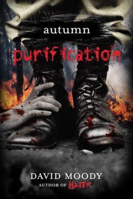 Autumn: Purification