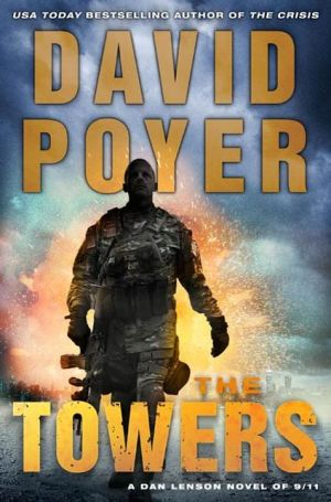 The Towers: A Dan Lenson Novel of 9/11