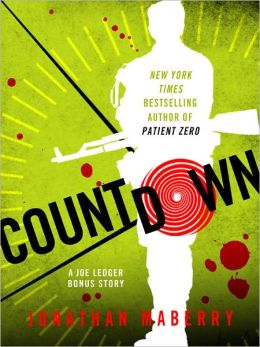 Countdown (A Joe Ledger Short Story)