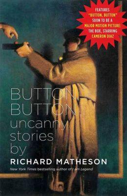 Button, Button: Uncanny Stories