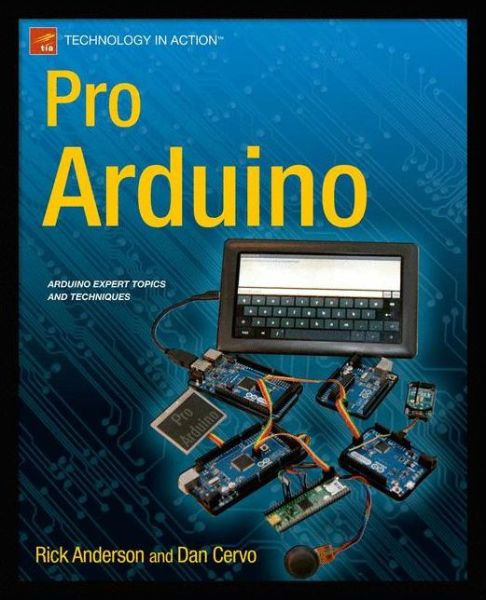 Arduino for dummies download pdf