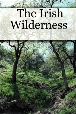 Irish Wilderness