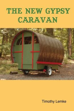 The New Gypsy Caravan