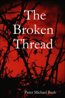 The Broken Thread