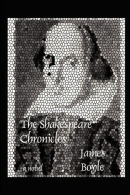 Shakespeare Chronicles