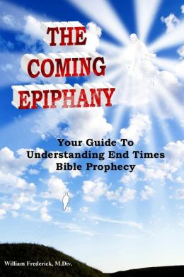 The Coming Epiphany