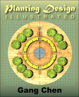 Planting Design Illustrated